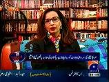 Aaj Shahzaib Khanzada Ke Saath ~ 26 January 2015 - Pakistani Talk Shows - Live Pak News