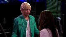 Austin and Ally Season 4 Episode 1 - Buzzcuts and Beginnings - Full Episode