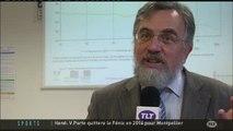 Rapport de l'INSEE : Égalité homme-femme en Midi-Pyrénées