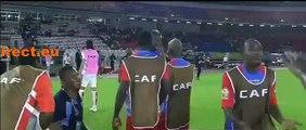 CONGO DR VS TUNISIA  1-1ALLS GOALS Highlights 2015-01-26_20