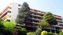 A vendre - appartement - Nice (06200) (06200) - 3 pièces - 67m²