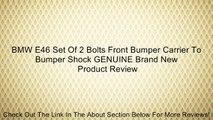 BMW e46 GENUINE splash guard Fender Liner (RIGHT Front