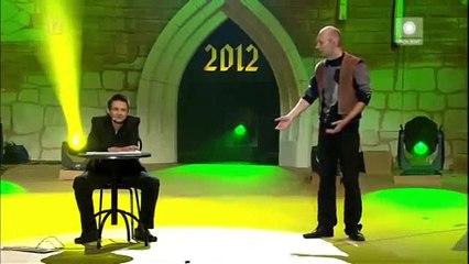 Kabaret Z Konopi