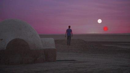Episode 5: TUNISIA