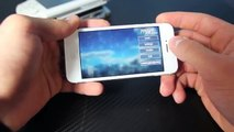 Taken 6 On Iphone 6 & Iphone 6 Plus | psp games iphone - video
