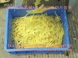 Máy cắt củ quả/ may cat soi cat lat cu qua/ máy cắt sợi cắt lát rau củ/ máy cắt sợi khoai tây cà rốt
