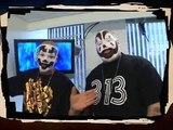 HTVOD - Insane Clown Posse