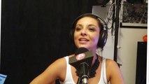 Priscilla Betti - Chat en direct avec Priscilla Betti - 19-10-2014 - Emission Complète - Partie 2