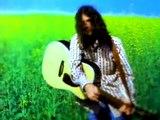 Blind Melon - No Rain (C) 1993 CAPITOL RECORDS