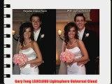 Gary Fong LSUCLOUD Lightsphere Universal Cloud