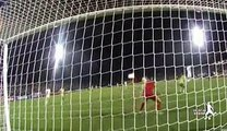 مشاهدة مباراة الامارات واستراليا بث مباشر كأس امم اسيا