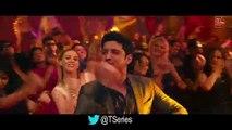 Desi Romance Video Song  Shaadi Ke Side Effects