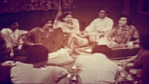 Ustad Amanat Ali Khan Ft. Ustad Fateh Ali Khan - Ek Dum Sajan Te So Dum Very