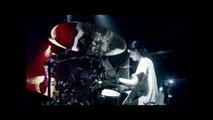 Live @ Budokan 2014 Kami Band Solo Performance