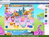 Candy Crush Hack 7.1 - Pirater Candy Crush Hack 7.1 - Cracker Candy Crush Hack 7.1 - Février 2015 - Janvier 2015