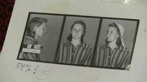 """""""Je n'étais pas inquiète"""" d'aller à Auschwitz"""
