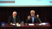 Agora des Savoirs - Jean-Claude Guillebaud - Quel monde preparons nous ?