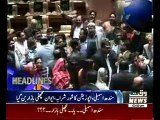 Waqtnews Headlines 03:00 PM 27 January 2015
