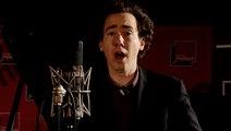 """""""Bleuet"""" de Francis Poulenc, par Cyrille Dubois et Florence Boissolle   Le Live de la matinale"""