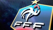 France Brésil 1963 : tous les buts !