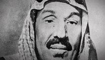 Islamisme, pétrole, USA : le paradoxe de l'Arabie saoudite