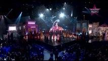 Miss Univers 2015 : Paulina Vega répond aux rumeurs de chirurgie esthétique