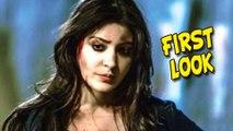 NH 10   First Look - Anushka Sharma, Neil Bhoopalam