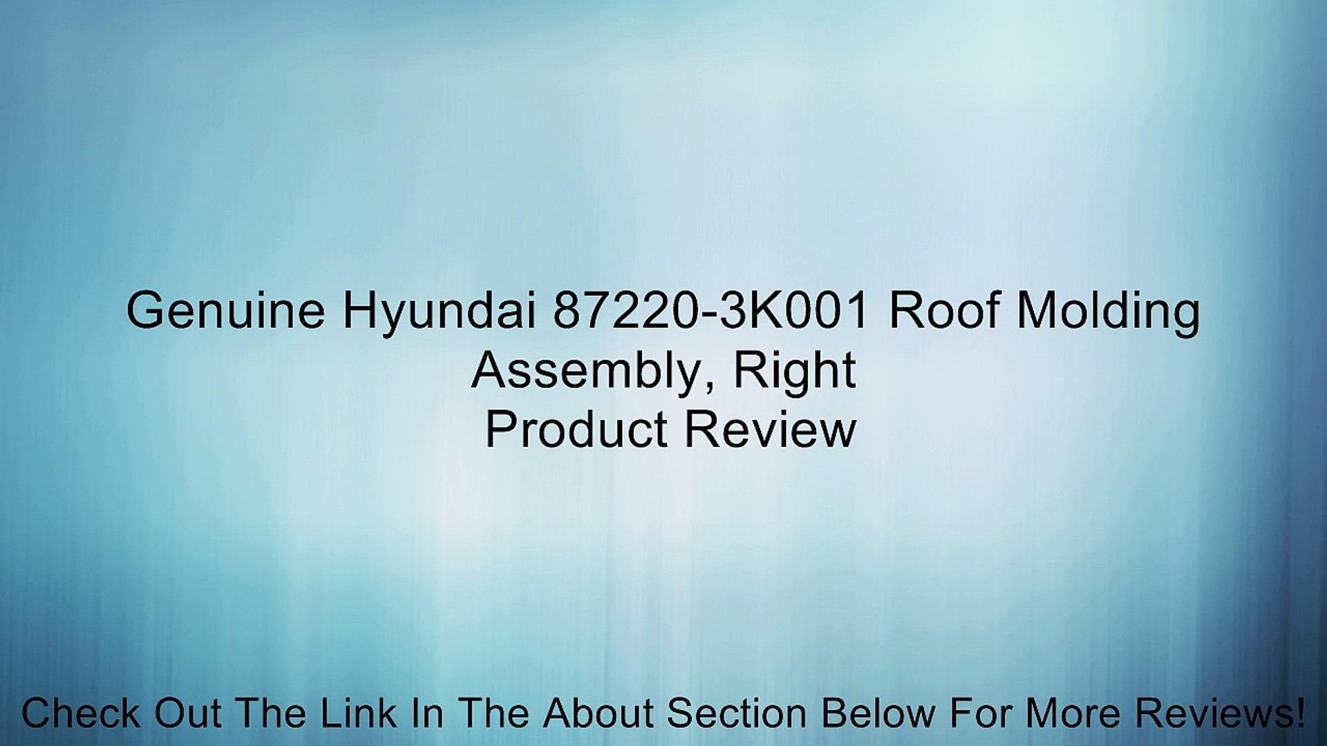 TOYOTA 7576508012 GENUINE OEM WINDOW MOLDING