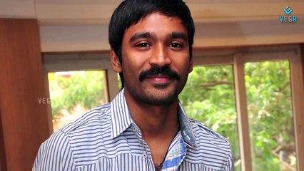 Dhanush to join Selva for 'Pudhupettai 2'