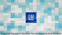 Genuine GM 15016010 Parking Brake Lever Review