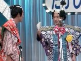 Most Extreme Elimination Challenge (MXC) - 507 - Jackass vs. Stand-Up Comics