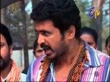 Swathi Chinukulu 27-01-2015   E tv Swathi Chinukulu 27-01-2015   Etv Telugu Episode Swathi Chinukulu 27-January-2015 Serial