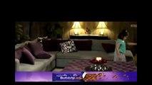 Chup Raho - Episode 22 - Ary Digital - 27th January 2015 - Part 2