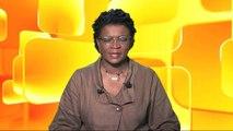 Lady vous écoute du  260115 Sujet: Racines d' enfance  Invités: 1) Patricia  MOWBRAY (fondatrice racines d' enfance)              2) Edith GALLOIS (Conseillère régionale)