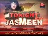 Tonight With Jasmeen – 27th January 2015