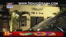 Chup Raho Episode 22 Full [HQ] on Ary Digital 27th January 2015