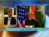 Hafta Rafta 25-01-2015 On Such TV