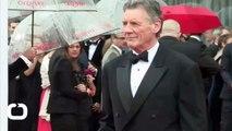 Michael Palin to Get BAFTA TV Career Celebration
