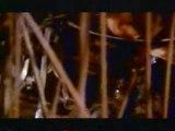 Mano Solo - [clip] Au creux de ton bras