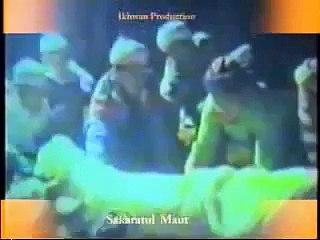 After Death - Qabar Ka Azab - Must Watch This Video