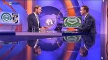 FC Groningen klaar voor kwartfinale tegen Vitesse - RTV Noord