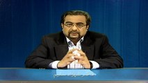 'Asr kay ba'ad Namaz ki Mumani'at (Chand Ghalat Fehmiyan)