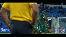 All Goals - Senegal 0-2 Algeria - 27-01-2015 Africa Cup of Nations
