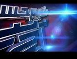 Aaj Ka Such 27-01-2015 On Such TV