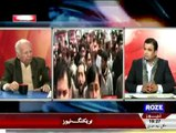 Analysis With Asif - 27th January 2015