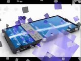 Future Mobiles Cell Phones Upcoming 2050 in the world