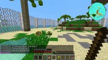 """Minecraft Dinosaurs 