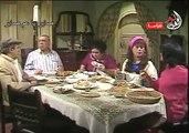 مسلسل صابر يا عم صابر 1984 - الحلقة  8