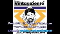 Sagar Se Gehra Hai Pyar - Majhdhaar (1996) Full Song [HD