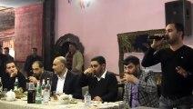 Super Meyxana 2014-Aydin Xirdalan,Elsen,Resad,Perviz,Yasar,Orxan,Vuqar,Vasif